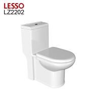 Guangdong Liansu Technology Industrial Co., Ltd. Toilets