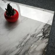 Foshan Pantile Building Material Co., Ltd. Polished Tiles