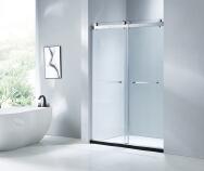 Foshan Kmry Sanitary Ware Co., Ltd. Shower Screens