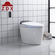 Guangdong Zhipeng Technology Co., Ltd. Toilets