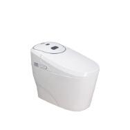 Ningbo Mocon Intelligent Appliance Co., Ltd. Toilets