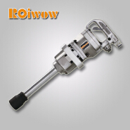 1600NM Pneumatic Tools,Air Impact Wrench,Air Tools