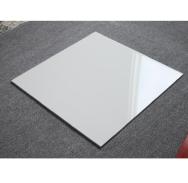 Guangdong HTLF Ceramics Co., Ltd. Polished Tiles