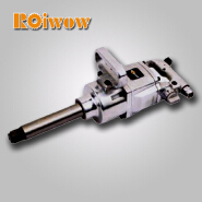 1900/Nm Air Impact Wrench,Air Wrench