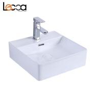 Guangdong Olilecca Sanitary Ware Co., Ltd. Bathroom Basins