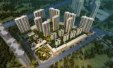 Longgang Liu Yue policy housing expansion planning