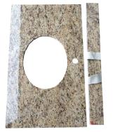Xiamen Stonelink Imp. & Exp. Co., Ltd. Granite Countertop