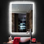 Zhejiang Chengtai Mirror Co., Ltd. Bathroom Mirrors