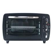 Jiangmen Booz Qi Trade Co., Ltd. Ovens