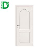 Yongkang Jiahua Electronic & Mechanical Co., Ltd. Moulded Doors