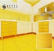 Wuhan Heyes Household Supplies Co., Ltd. Polished Glazed Tiles