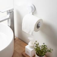 Zhejiang Feida Sanhe Home Goods Co., Ltd. Toilets Accessories