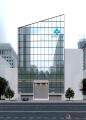 Trung tâm nha khoa Hùng Cường - Hiệp Hòa