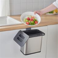 Zhejiang Feida Sanhe Home Goods Co., Ltd. Kitchen Bin