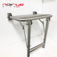 Zhongshan Norye Hardware Co., Ltd. Shower Accessories