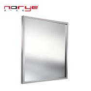 Zhongshan Norye Hardware Co., Ltd. Bathroom Mirrors