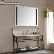 Foshan Summy Group Co., Ltd. Bathroom Mirrors