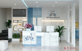 Trung tâm nha khoa Hà Nội - Dr Trung