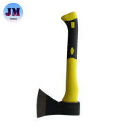 Luannan Jinma Agricultural Tools Manufacture Co., Ltd. Axe