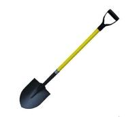 Shovel Farming Tools Shovels Spades For Farming Tools Farm Hand Tools