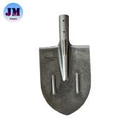 Shovel Farming Tool shovel blade garden shovel Cheap Price Wholesale Shovel head S506-2, S506-2