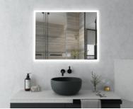 Hangzhou Justfame Trade Co., Ltd. Bathroom Mirrors