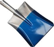Shovel blade Farming Shovel Digging Tool Spade Garden Spade
