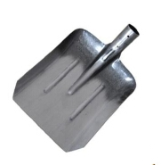 Shovel blade Farming Shovel Digging Tool Spade Garden Spade  RS504, RS504