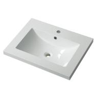 Hangzhou Justfame Trade Co., Ltd. Bathroom Basins