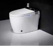 Hangzhou Justfame Trade Co., Ltd. Toilets