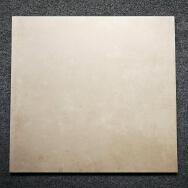 Foshan Pantile Building Material Co., Ltd. Other Tiles