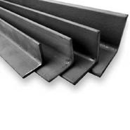 50X50 5mm galvanized A36 steel angle weight per ton price Australia