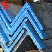black carbon mild steel equal angle metal bar price Philippines