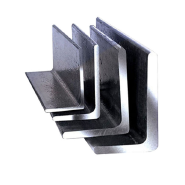 SS400 Q235 perforated galvanizing carbon iron angle with holes price in philippines