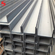 H Beam ASTM A36 Carbon Hot Rolled Prime Structural Steel H Beam