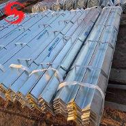 galvanized mild steel angle bar truss 70X70 with holes price malaysia