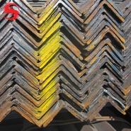 75x75 steel GB standard angle iron dimensions m s angle steel price
