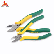 Factory Cheap Promotional Diagonal pliers precision side cutting nippers