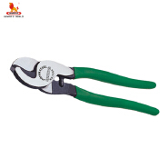 Good selling durable wire cutter pliers Hand Tools cutting pliers