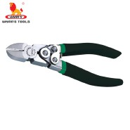 popular sale hardware hand tools / german type cutting pliers