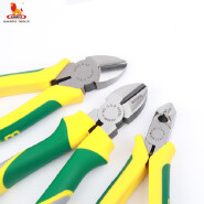 Competitive Price Industrial diagonal cutter plier