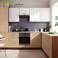Foshan Jiachu Shijia Furniture Co., Ltd. Lacquer Cabinet