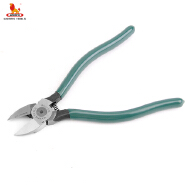 Factory Price multitool plier Diagonal Cutters of hand tools
