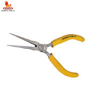 Professional Mini DIY cutter for Manual clamp Multi function Pliers