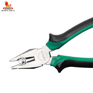 Wynns Professional VDE multi tool plier cutting pliers tools CR-V steel combination pliers