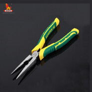 High Quality Multifunction needle nose pliers for cutting pliers