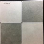 Fuzhou Xinlonghe Import And Export Co., Ltd. Rustic Tiles