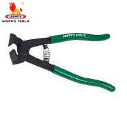 free sample SK-5 end cutter pliers carpenters pincers tools