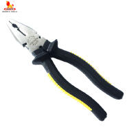 Wynns Low price European type pliers Carbon Steel multi-tool combination plier tools for Cutting