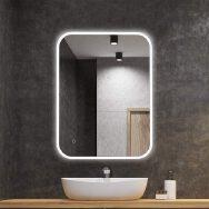 Max.C bathroom Sanitryware Co., Ltd Bathroom Mirrors